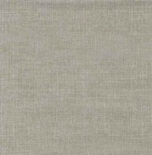 SALE tafelzeil linnen look taupe-grijs 100x140cm
