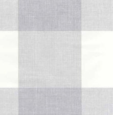 SALE tafelzeil blokken relief grijs/wit 105x140cm