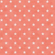 SALE Tafelzeil starlet abrikoos 250x140cm