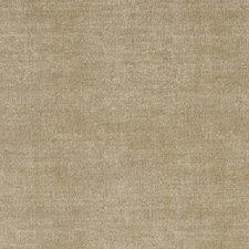 SALE linnen tafelzeil premium camel 115x140cm (wasbaar)