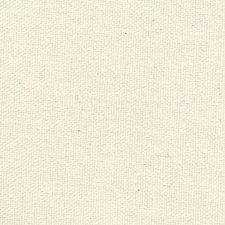 SALE Linnen tafelzeil creme wasbaar 105x140cm