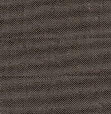 SALE linnen tafelzeil bruin 115x140cm (wasbaar)