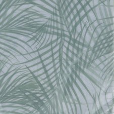 Papieren tafelkleed 130x180cm bladeren leafs