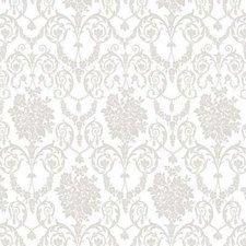 60x140cm Restje tafelzeil barok gotisch wit