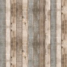 35x140 Restje tafelzeil woody