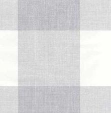 Tafelzeil blokken reliëf grijs