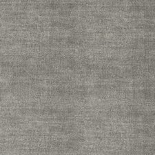 35x140 Restje tafellinnen premium grey (wasbaar)