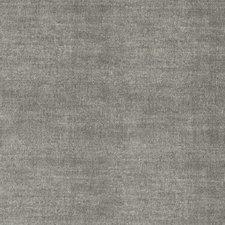SALE Tafellinnen premium grey 150x140cm wasbaar