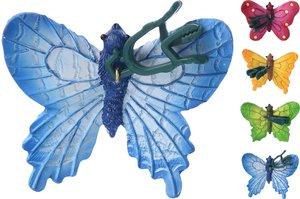 Tafelkleedgewichtjes vlinders