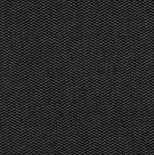 Wasbaar tafelzeil Morrisat zwart