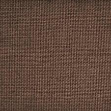 Tafellinnen Louvain bruin wasbaar