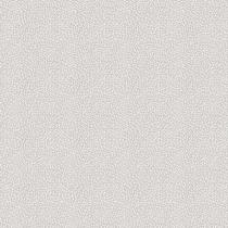 35x140 Restje tafelzeil go with the flow grijs