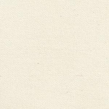 SALE tafellinnen creme 120x140cm (wasbaar)