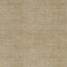 Tafellinnen Premium camel (wasbaar)