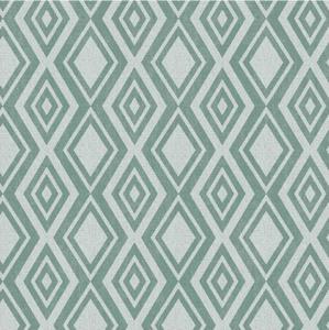 Tafelzeil Diamente groen