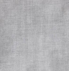 Ovaal tafelzeil tweed betonlook