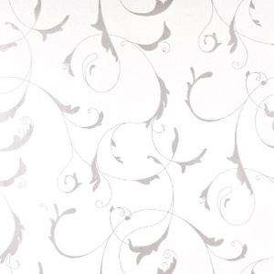 Tafelzeil Amber grijs