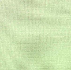 tafelzeil linnen lime