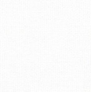 Proefstaaltje: Tafelzeil bedrukken