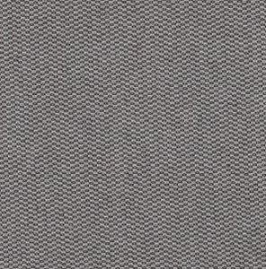 tafelzeil wasbaar structuur grijs