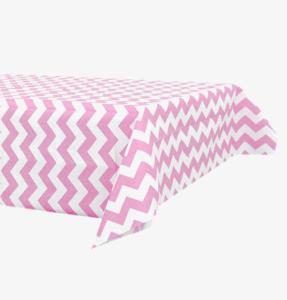 papierkleed papieren tafelkleed