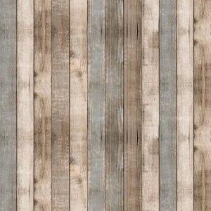 rol tafelzeil steigerhout woody